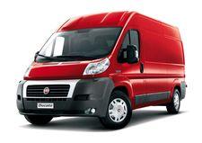 Kisteherautó bérlés, furgon kölcsönzés ajánlat kérés