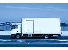 hűtőautó bérlés, hűtős teherautó bérlés, fagyasztós