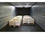hűtős teherautó bérlés, hűtős teherautó kölcsönzés, fagyasztós teherautó bérlés