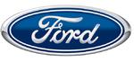 Ford bérlés