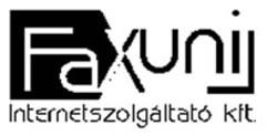 upload/e_web_text/faxunil-internetszolgaltato_kft.jpg