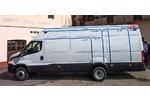 Megújult az IVECO teherautó választék