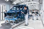 Frissült a Mercedes Sprinter kisteherautó