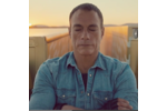 Zseniális Volvo reklámfilm